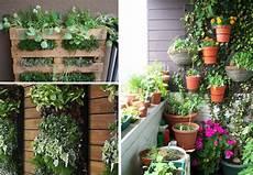 33 ideen wie sie den kleinen balkon gestalten k 246 nnen