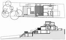 weatherboard house plans weatherboard cottage barrett pinet architecture