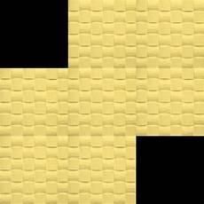 decken len 1 m2 deckenplatten stuck styropor 50x50cm len gelb ebay