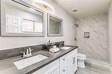 bathroom remodel san diego bathroom remodel san diego forever builders home remodeling