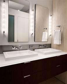 bathroom vanity lighting ideas 22 bathroom vanity lighting ideas to brighten up your mornings