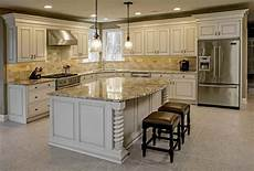 what is kitchen cabinet refacing by skilled tradies