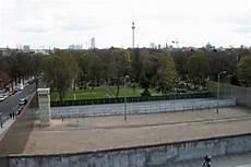 berlin wall memorial gedenkst 228 tte berliner mauer