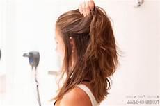 trockene haare diese 11 sos tipps retten dein haar we