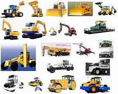 construction equipment for sale building construction