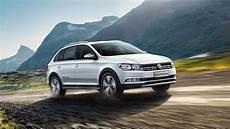 Volkswagen Diese 15 Vw Modelle Gibt S Nicht In Deutschland