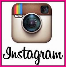 Bisakah Menyimpan Foto Instagram Tanpa Aplikasi