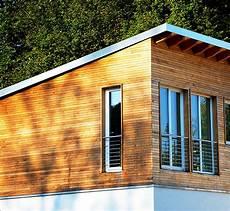 modification de toiture am 233 nagement de toiture expertise de couvreurs zingueurs