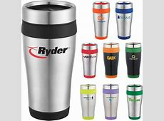 32 best images about Thermos Mugs with Lids and Your