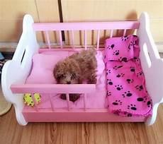 achetez en gros lit pour chien en bois en ligne 224 des