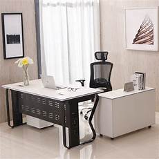 home office furniture sale hot sale high evaluation t shape office furniture