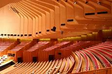 sydney opera house drama theatre seating plan sydney opera house drama theatre seating plan house