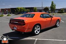 2010 dodge challenger cars for sale pride and