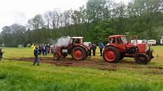 belarus mts 50 langengrobsdorf 2014 teil 1