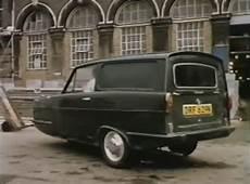 1972 Reliant Supervan Iii by Imcdb Org 1972 Reliant Regal Supervan Iii In Quot Diamonds On