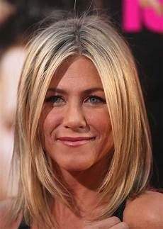 jennifer anniston long bob hairstyles short hairstyles