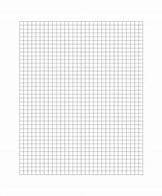 9 printable graph paper sles pdf doc