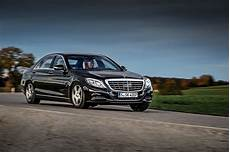 mercedes s500 mercedes s500 in hybrid 2015 term test review