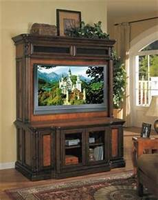 Decorating Ideas Top Of Entertainment Center by 1000 Images About Decorating Top Of Entertainment Center