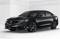 san francisco acura 2018 acura tlx san francisco bay area ca