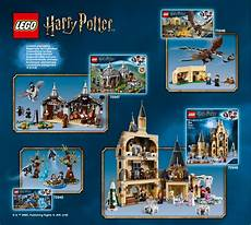 harry potter malvorlagen ukulele lego 75946 hungarian horntail triwizard challenge