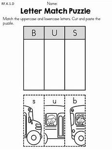 17 best images of language cut and paste worksheets cut and paste activities worksheets