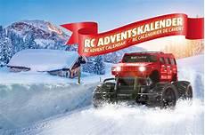 revell adventskalender rc truck 2019