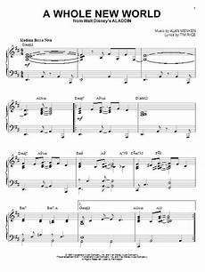 12 best begginer flute sheet music images pinterest sheet music flute sheet music and