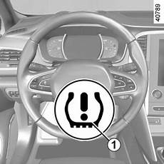 E Guide Renault Nouvelle Megane Laissez Vous Aider