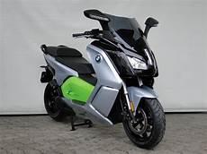 Moto Occasioni Acquistare Bmw C Evolution Range Hobi