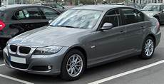 10 Things You Didn T About The Bmw E90 Auto Mart