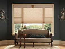 Window Treatment Options by Window Treatment Options For High Desert Apartments