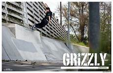 grizzly skateboards logo wallpaper papilio bianor ganesha images hank williams sr funeral