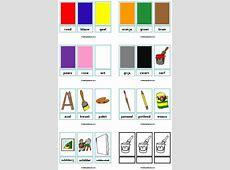 Woordenschat   Bc kunst   Pinterest   Kunst, Mondriaan en Taal
