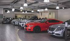 garage de voiture d occasion orleans voiture occasion luxe prestige b store by berbiguier