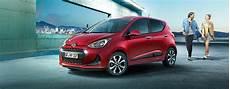 Hyundai I10 Infos Preise Alternativen Autoscout24