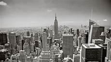 Malvorlagen New York Skyline Ausmalbilder New York Skyline
