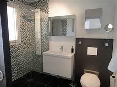 small black and white bathrooms ideas 100 small bathroom designs ideas hative