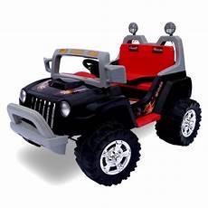 kinderauto elektroauto jeep 60watt kinderfahrzeuge 2 4 jahre