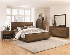 camere da letto particolari camere da letto rustiche