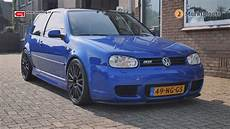 golf 4 r32 stoßstange volkswagen golf iv r32 buying advice