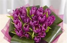 fiori finti consigli di sol per te e per la tua casa