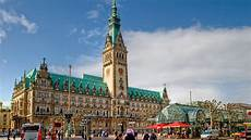Hamburg So Sch 246 N Sind Die Sehensw 252 Rdigkeiten Der Stadt