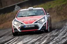 casse auto 86 toyota gt86 cs r3 rally car has 238hp costs 84 000 or