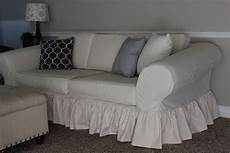 shabby chic slipcovers slipcovers by shelley