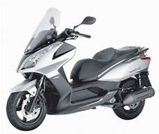 kymco dink 125 avis kymco dink 125 avis et 233 valuation du scooter