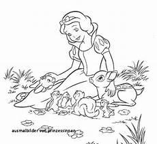 Malvorlagen Disney Ausmalbilder Disney Prinzessinnen