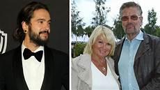 Heidi Klum Eltern - tom kaulitz liebesinterview heidis eltern waren mit