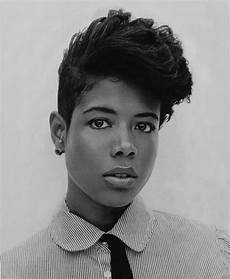 kelis hairstyles hair styles collection