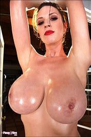 Big boobs lanas big boobs